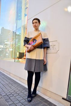 via drop tokyo