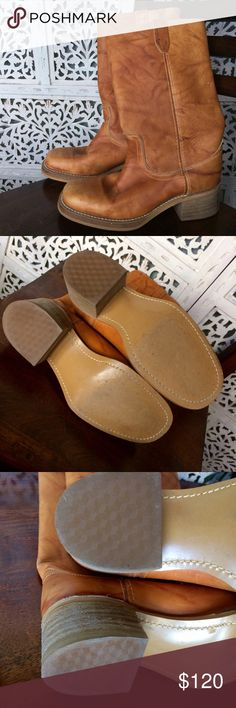 1baa11d4575 35 Best Dingo Boots images in 2014 | Dingo boots, Boots, Western Boots