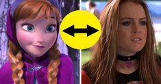 These Disney Characters Have The Same Name — Which Character Is The Best? - BuzzFeed delivers news and entertainment to hundreds of millions of people around the world. Find the latest in cute and fun content and quizzes on the web.  IMAGES, GIF, ANIMATED GIF, WALLPAPER, STICKER FOR WHATSAPP & FACEBOOK