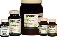 Standard Process - 10-Day Healthy Inflammation Response Kit With SP Complete®