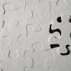 How To Mount Or Frame A Jigsaw Puzzle Without Glue