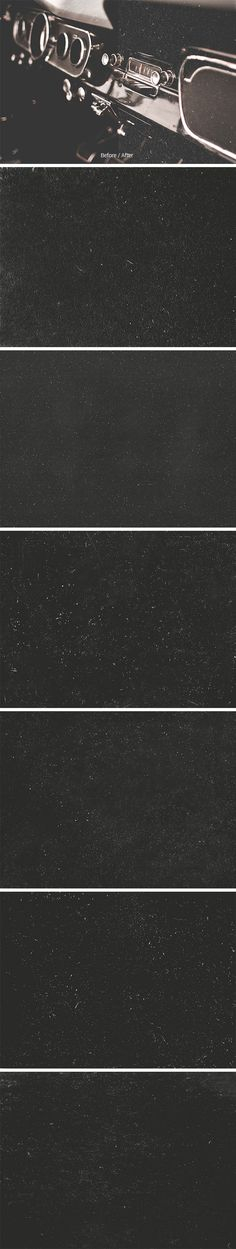 Dust & Noise Overlay Textures :: free download