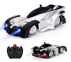 Baztoy Remote Control Car, Kids Toys Wall Stunt Car Dual Modes RC Cars Vehicles Toys Children Games Funny Gifts Cool Gadgets for Boys Girls Teenagers Adults, Black Kids Toys For Boys, Cool Gifts For Kids, Games For Kids, Children Games, Best Christmas Gifts, Christmas Fun, Amazon Mode, Best Electric Scooter, Star Wars Vehicles