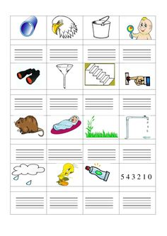 CS írása 3. Asd, Grade 1, Grammar, Worksheets, Language, Writing, Education, School, Books