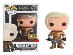 Game of Thrones Series - PopVinyls.com