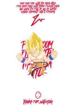 Goku Day
