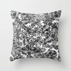 Good home decor changes everything by Nelléne - Art & Design. Shop super unique Wall Tapestries, Wallpaper, Wall Clocks, Window Curtains and Throw Rugs. Art Design, Interior Design, Floor Pillows, Throw Pillows, Arabesque, Decoration, Tech Accessories, Wall Murals, Red And Blue