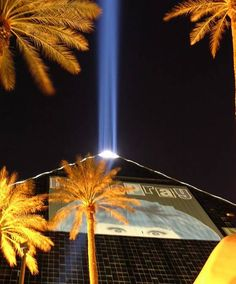 The Luxor - Las Vegas the perfect city getaway - click for tips!