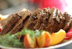 Мясо в мультиварке - Рецепты мяса в мультиварке - Как правильно