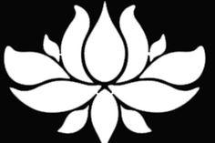 Translation of the Tibetan Lotus Sutra