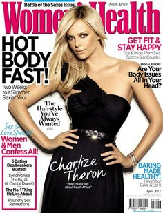 Charlize-Theron-Womens-Health-cover