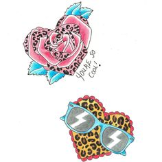 Available designs by @sammielou_tattooapprentice 07596237438 or worcestertattoostudio@hotmail.co.uk for more information