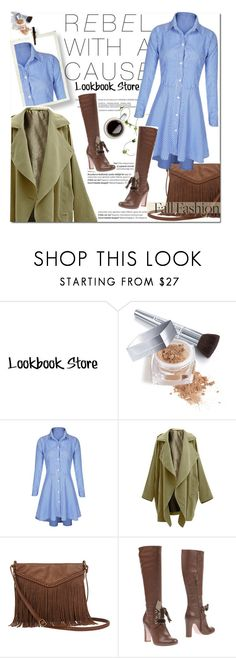 """""""Untitled #2762"""" by snickres ❤ liked on Polyvore featuring Balmain, Christian Dior, T-shirt & Jeans, RED Valentino and LBSThanksgiving"""