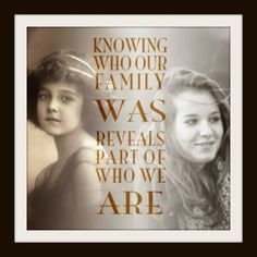 Legacy Matters - A Lifetime Legacy - Preserve your family stories, precious photographs, and favorite recipes for future generations.