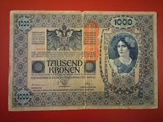 bitbazaar: Para Koleksiyonum-1