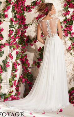 Mori Lee 6792 - Debra's Bridal Shop at The Avenues. 9365 Philips Highway Jacksonville, FL 32256 (904) 519-9900