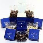 ChocolaTé Enric Rovira