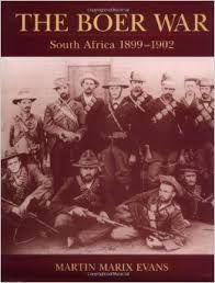 Jan Smuts (standing, center) and some of his Boer fighters, pictured in Guerrilla, Military History, Free Ebooks, First World, Marines, Worlds Largest, World War, South Africa, African