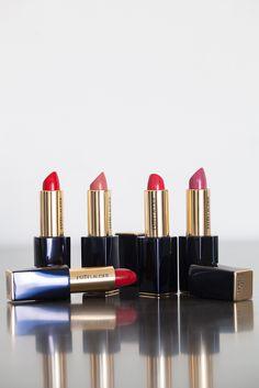#Lipsticks