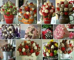 so sweet – which one do you like – i like them all, How to, how to do, diy instructions, crafts, do it yourself, diy website, art project ideas