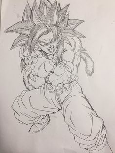 """10X's KAMEHAMEHA!"" Drawn by: Young Jijii! Found by: #SonGokuKakarot"