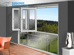 Replacement Windows Service company is glad to offer to your attention a wide selection of windows and windowpanes in Connecticut. Basement Windows, Window Replacement, House, Internet, Food Presentation, Home, Haus, Houses