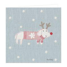 Christmas-Card-Rudolf