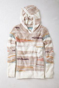 elvra hoodie