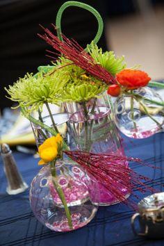 http://brianmcguckin.com #JPParkerFlowers #FlowerPower http://www.jpparkerco.com/gallery/special-events/