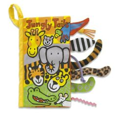 Jungly Tails Book By Jellycat / Jelly Kitten by Jelly Kitten / Jellycat, http://www.amazon.co.uk/dp/B000VNY8ZE/ref=cm_sw_r_pi_dp_by3srb189YSTD