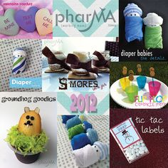 7fc0e9f2a03c 161 Best The PharMA Blog images in 2019