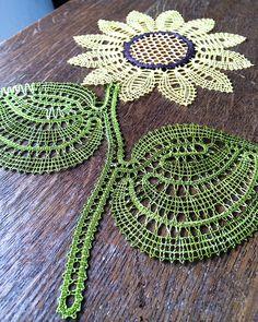 Bobbin Lace Patterns, Etsy, Tatting, Crochet Earrings, New York, Bobbin Lace, Colouring In, Crochet Doilies, Hairpin Lace