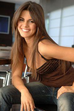 20+ Best Bianca Guaccero images