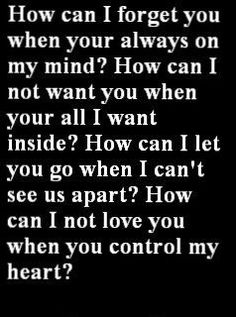 Love Quotes XIII - Love Quotes for Him - Love Quotes and Sayings