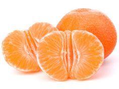 Mandarinen sind wahre Fettkiller. Lesen Sie hier, warum das so ist.