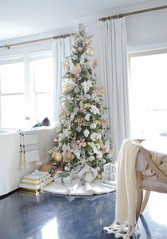 toute formulation MIROIR//bois//clair Personnalisé Gravé dans la mémoire de Noël Décorations