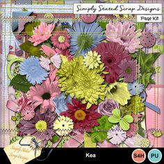 20 Papers & 80 Elements for the Kea kit. Personal & Scrap for Hire use only. Full size. 300dpi. 12 x 12.#mymemories #mymemoriessuite #scrapbooking #digitalscrapbooking #digiscrapbooking #digitalscrapbookkits #kits #papers #elements #tags #frames #flowers #digitalflowers #digitalpapers #digitalribbons #digitalbows #digitalframes #digitalscatters #digitalmasks