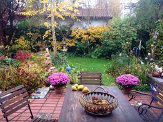 Garden Bridge, Outdoor Structures, Plants, Nature, Kunst, Nice Asses