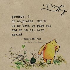 VSCO - lindseysweet the pooh Quotes Cute Quotes, Great Quotes, Quotes To Live By, Inspirational Quotes, Movie Quotes, Book Quotes, Words Quotes, Grieving Quotes, Winnie The Pooh Quotes