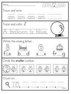 Homework - Differentiated