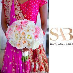 Featured on @southasianbridemagazine for Jennifer  Shekhar's Indian Wedding at @paseahotel (Click the link in our bio to see the full feature) (Venue: #paseahotel | Planner: @ajitachopraevents | Photographer: @brajamandala |Event  Floral Designer: @shawnayamamoto | DJ  Lighting: @3dSounds |  Cinematography: @AvecLumiereproductions |  Makeup  Hair: @DolledupbyLulu |  Henna: @HinalsBeautyStudio |  Invitations: @InviteInk | Wedding Favors: @LetteMacaronsFashionIsland |  Priest: Malibu Temple…