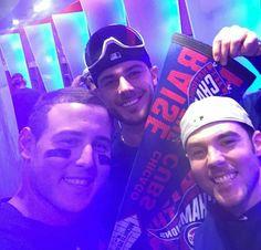 National League Champions Go Cubs Go Chicago Cubs Baseball