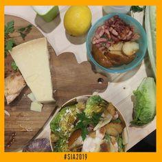 Hashtag #villagesemence sur Instagram • Photos et vidéos Mexican, Ethnic Recipes, Photos, Instagram, Food, Salad, Pictures, Essen, Meals