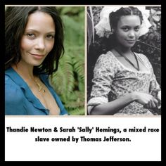 Galerry sally hemings descendants on oprah