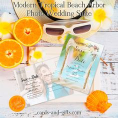 Our beach style wedding invitation set are a beautiful setting that will let your guests know about your big day! Make our unique cards even better with your details in a short time! Our invitations can be used for wedding invitations, bridal shower invitation, engagement invitations, quincea, sweet 16 birthday party invitations, baby shower invitations etc. All texts, fonts and font colors are customizable to coordinate with your event. Contact us for further offers mylini.design@gmail.com