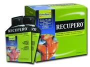 Integratore per CIclismo EthicSport Recupero - Store For Cycling