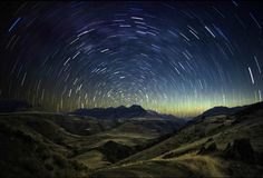 Image result for starry night photography