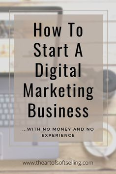 Ever thought about starting your own digital marketing business or how to get clients for your existing digital marketing agency? | Maddy Osman, aka The Blogsmith, shares lessons learned about freelancing, WordPress plugins for bloggers, SEO writing and top digital marketing ideas. You can find her latest knowledge drop to help you grow to a six-figure business at www.the- blogsmith.com/blog