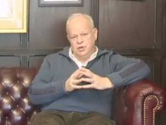 Dr. Martin Seligman's Top Strengths - YouTube