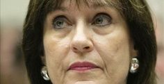 Free Zone Media Center News: IRS LERNER TAKE'S THE FIFTH AGAIN IN HEARING !